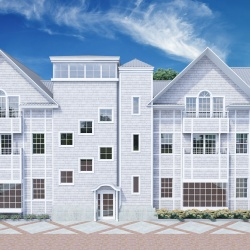 Commercial General Contractor Spring Lake NJ