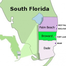 South-Florida-Tri-County-Map