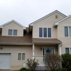 Custom Home General Contractor Monmouth County NJ