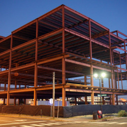 commercial-general-contractor-lacey-township-nj