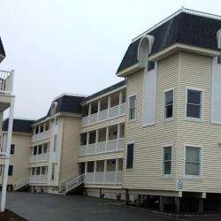 commercial-renovation-berkeley-township-nj