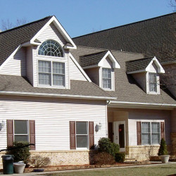 custom-home-builder-berkeley-township-nj