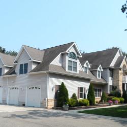 custom-home-builder-brick-nj