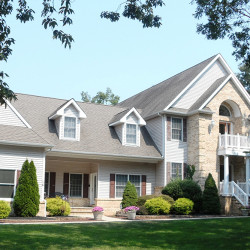 custom-home-builder-lacey-township-nj