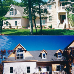 custom-home-builder-lavallette-nj