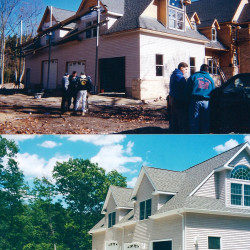 custom-home-builder-mantoloking-nj