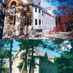 custom-home-builder-ocean-county-nj