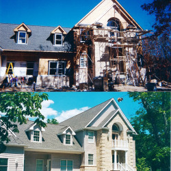 custom-home-builder-toms-river-nj