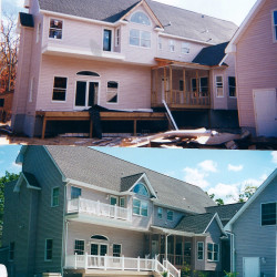 custom-home-general-contractor-berkeley-township-nj