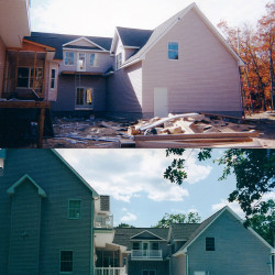 custom-home-general-contractor-brick-nj