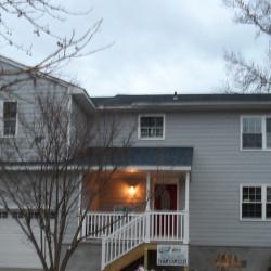home-remodel-contractor-brick-nj