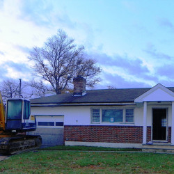 home-remodel-contractor-lacey-township-nj