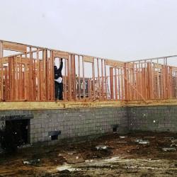 home-remodel-contractor-ocean-county-nj