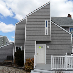 home-remodeling-contractor-lavallette-nj