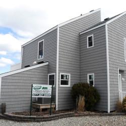 home-remodeling-contractor-ocean-county-nj