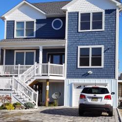 home-renovation-contractor-brick-nj
