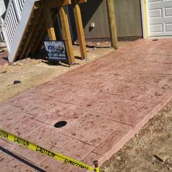 home-renovation-contractor-lavallette-nj