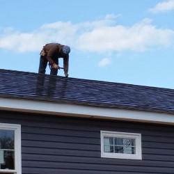 home-renovation-contractor-mantoloking-nj