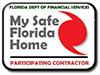 safe florida home