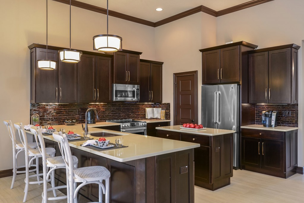 Remodeling Contractor Ocean County NJ