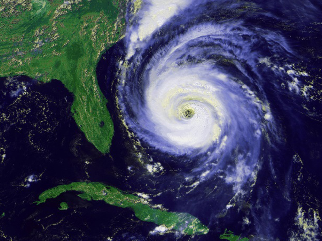 NJ Storm Recovery Services - ATI