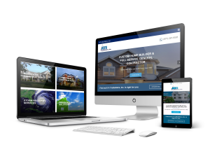 A TruBuilders Website