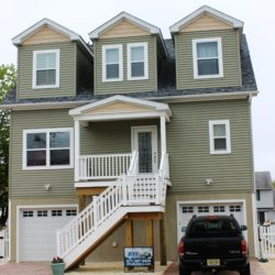 House Lift Remodeling General Contractor Barnegat NJ