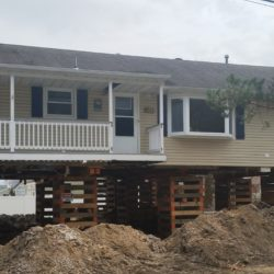 Storm Recovery Remodeling Contractor Ocean County NJ