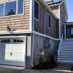 general-contractor-house-lift-lavallette-nj
