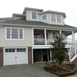 general-contractor-house-lift-mantoloking-nj