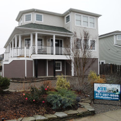 general-contractor-house-lift-ocean-county-nj
