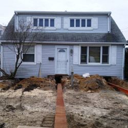 house-life-contractor-mantoloking-nj