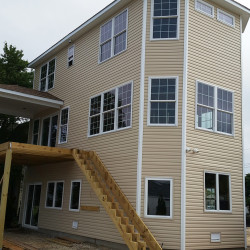 house-lift-builder-lavallette-nj