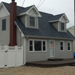 house-lift-builder-ocean-county-nj