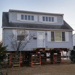 house-lift-contractor-mantoloking-nj