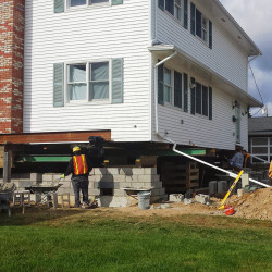 house-lift-general-contractor-berkeley-township-nj