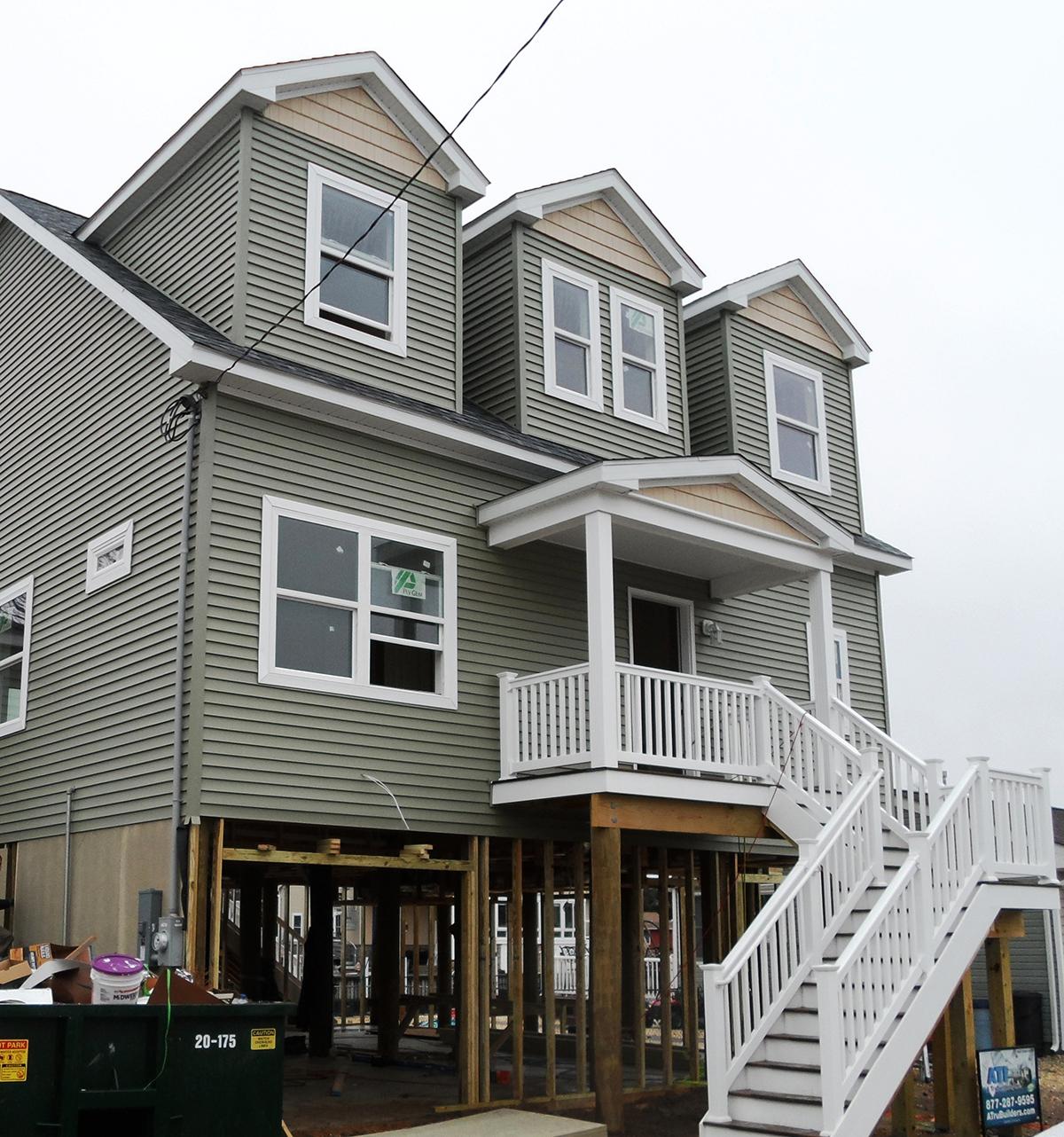 Home Improvement Remodeling General Contractor Nj Autos Post
