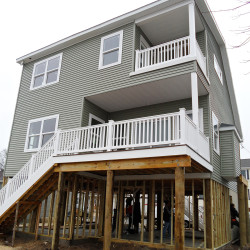house-lift-general-contractor-lacey-township-nj