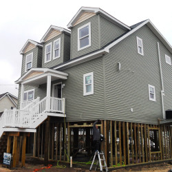 house-lift-general-contractor-lavallette-nj