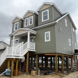 house-lift-general-contractor-mantoloking-nj