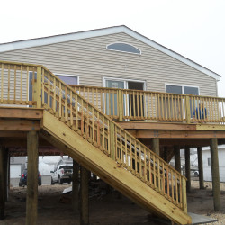 house-lift-general-contractor-toms-river-nj