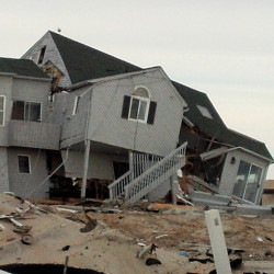 storm-recovery-general-contractor-lacey-township-nj