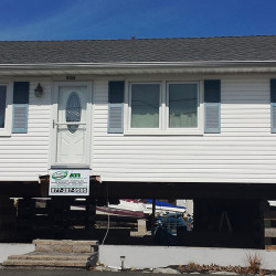 storm-recovery-services-ocean-county-nj