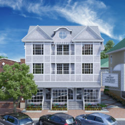 Commercial Construction Belmar NJ