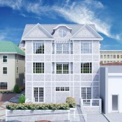 Commercial Construction Brielle NJ