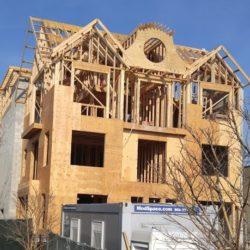 Commercial General Contractor Brick NJ