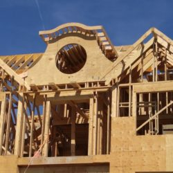 Commercial General Contractor Lacey Township NJ