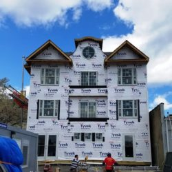 Real Estate Development Construction Brielle NJ