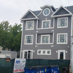 Real Estate Development Construction Manasquan NJ