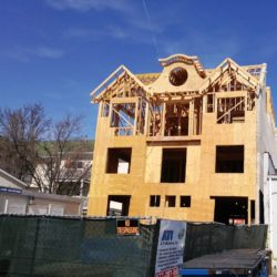 Real Estate General Contractor Spring Lake NJ